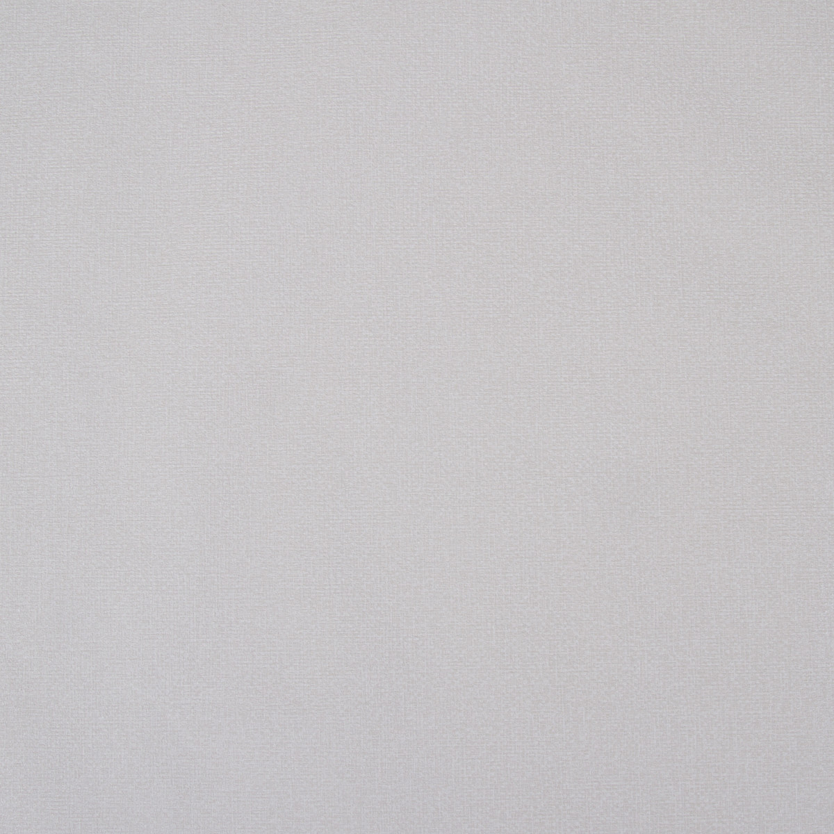 Обои на бумажной основе Лен 0.53х10 м фон серый Эл 31017