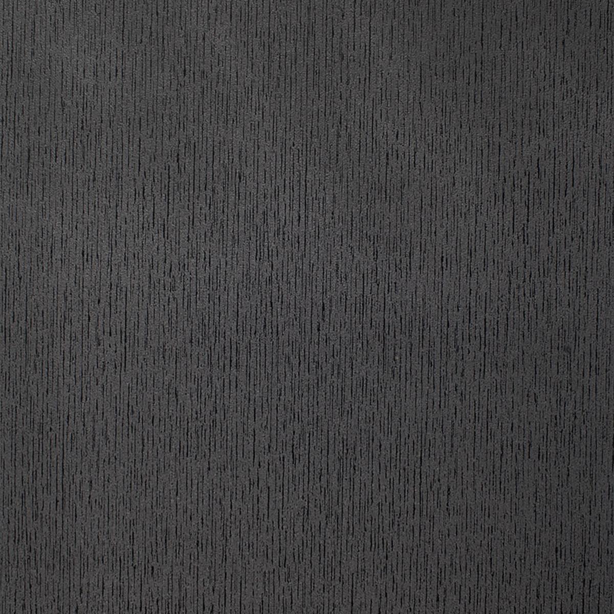Обои флизелиновые 0.53х10 м фон черный АС 3086-34