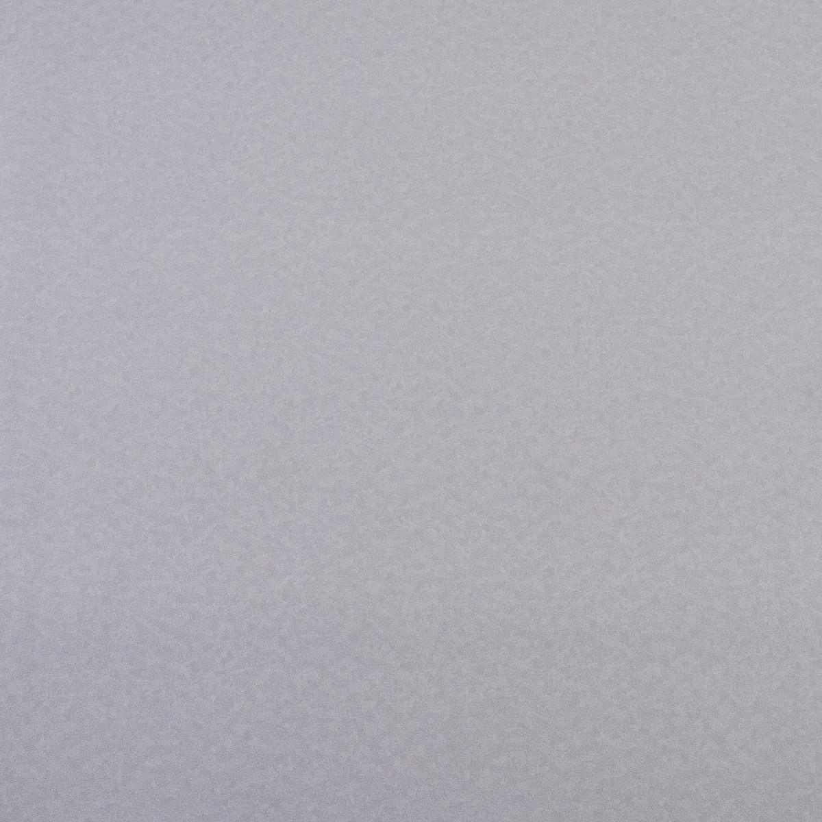 Обои флизелиновые 1.06х10 м фон серый ER 5684-34