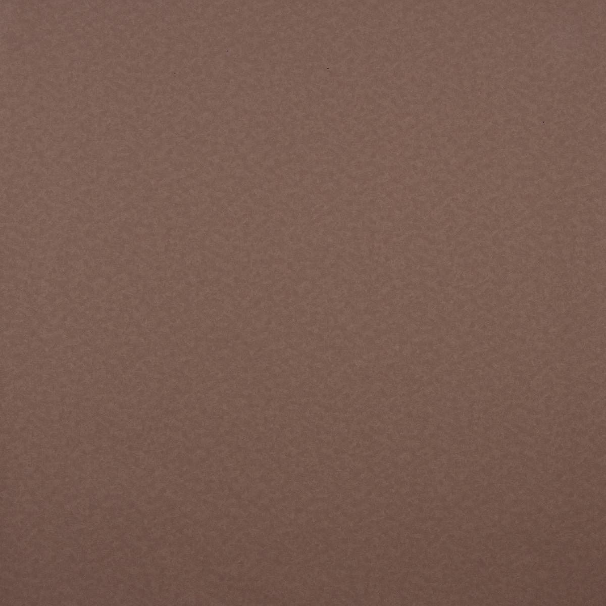 Обои флизелиновые 1.06х10 м фон коричневый ER 5684-11