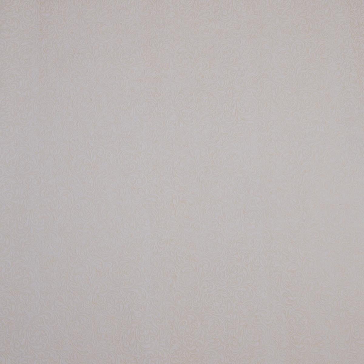 Обои на флизелиновой основе 1.06х10 м цвет коричневый АС Пал 30013-23
