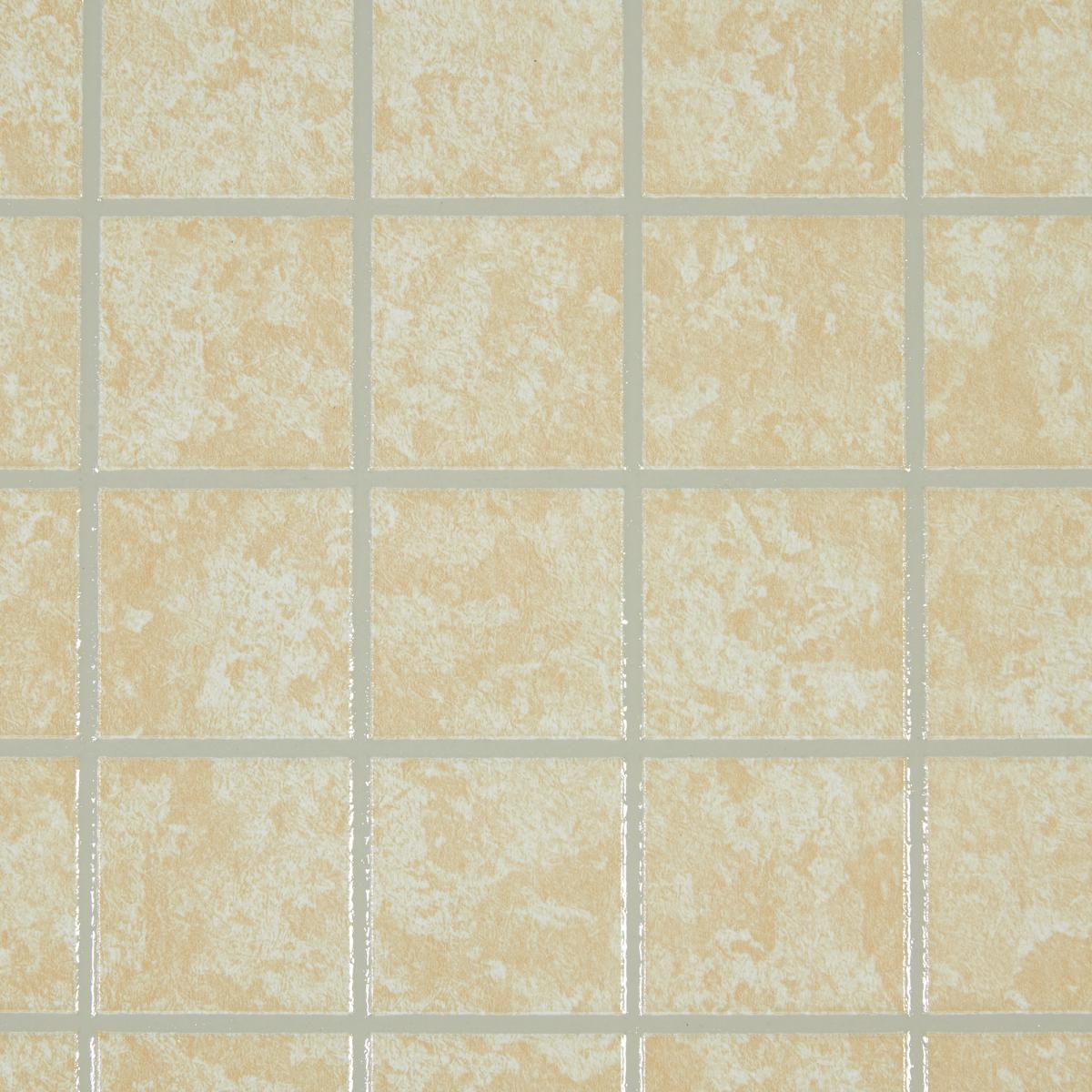 Панель МДФ Песчанный мрамор 2440x1220 мм 2.98 м2