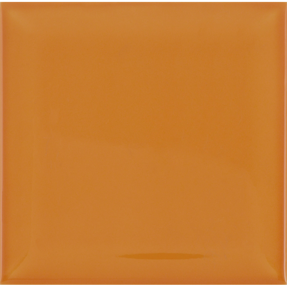 Плитка настенная Cocktail Orange 15x15 см 1 м2