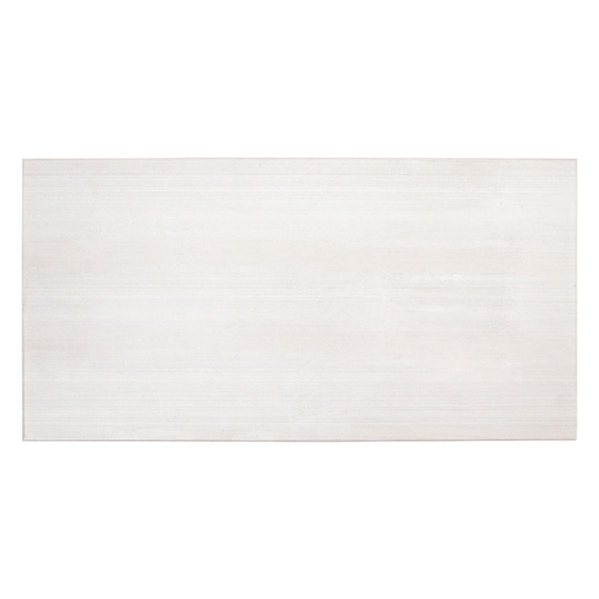 Плитка настенная Этюд цвет серый 20х40 см 128 м2