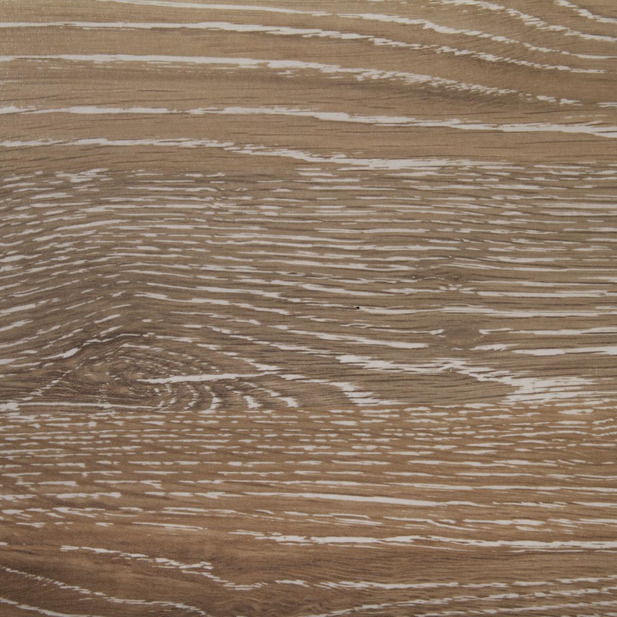 Ламинат Дуб серебристый 32 класс толщина 8 мм 2.131 м²