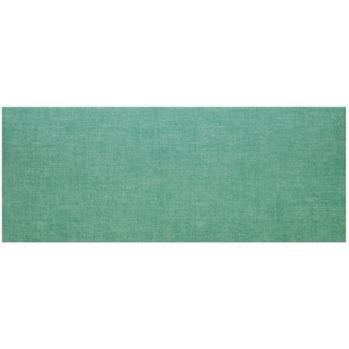 Плитка настенная Пленэр 20х50 см 1 м2 цвет зеленый