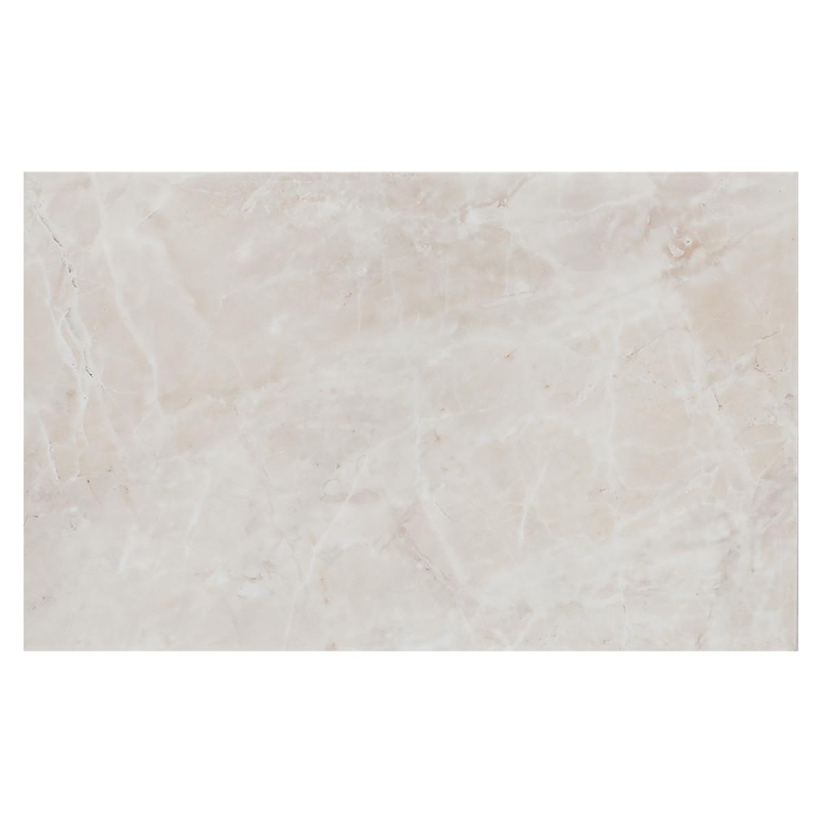 Плитка настенная Сомерсет цвет темно-бежевый 25х40 см 11 м2