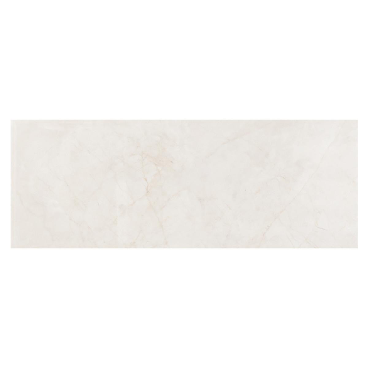 Плитка настенная Льюис цвет бежевый 15х40 см 132 м2