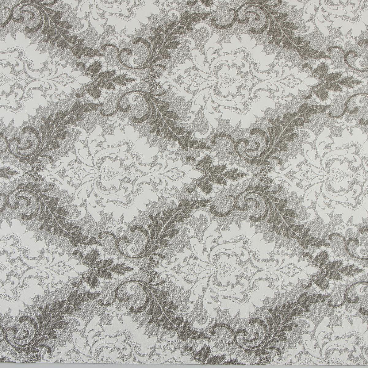 Обои флизелиновые 106х10 м узоры серый ED93353-32