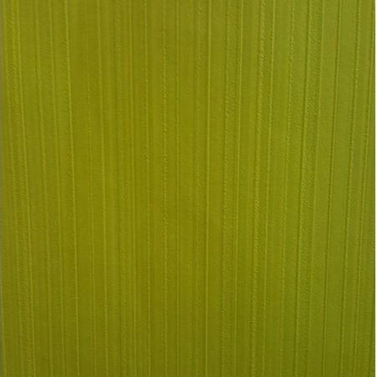 Обои на флизелиновой основе 0.53х10 м однотон цвет зеленый BN 21501