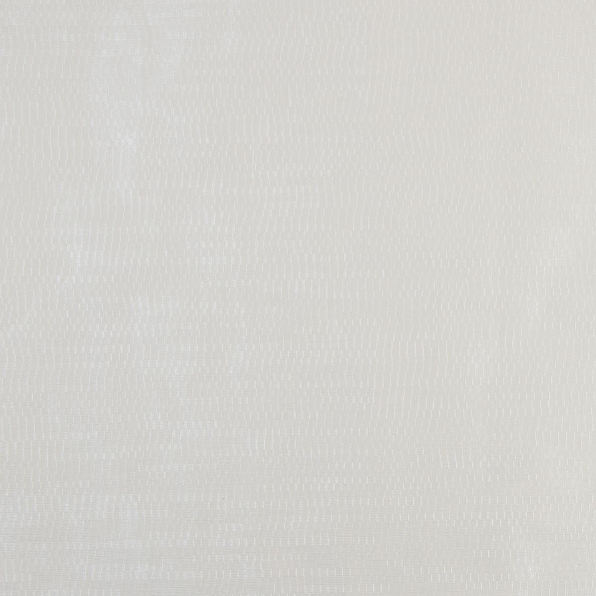 Обои на флизелиновой основе 1.06х10 м геометрия цвет бежевый PS 2446-22