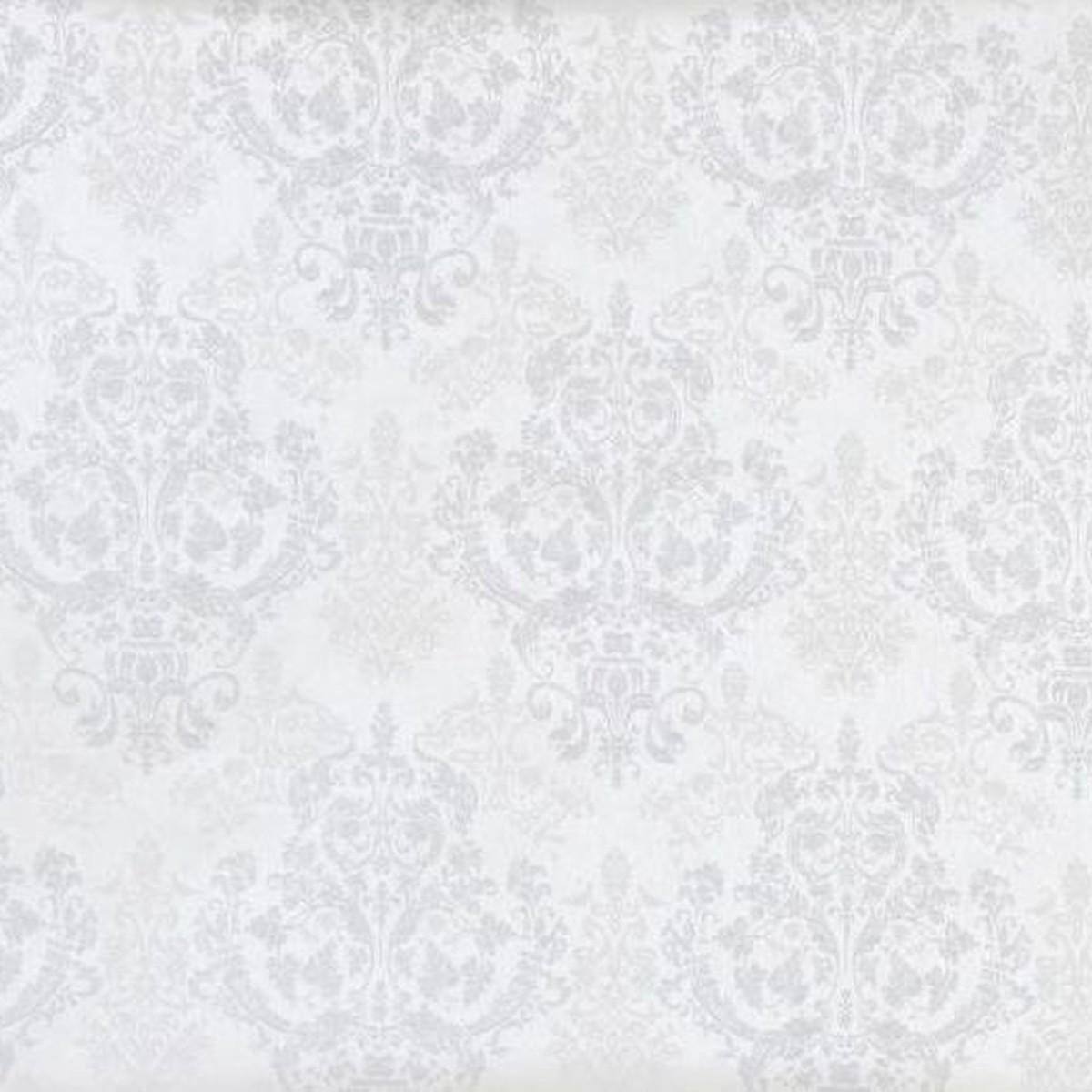Обои на флизелиновой основе 1.06х10 м узоры цвет бежевый AS 30188-4