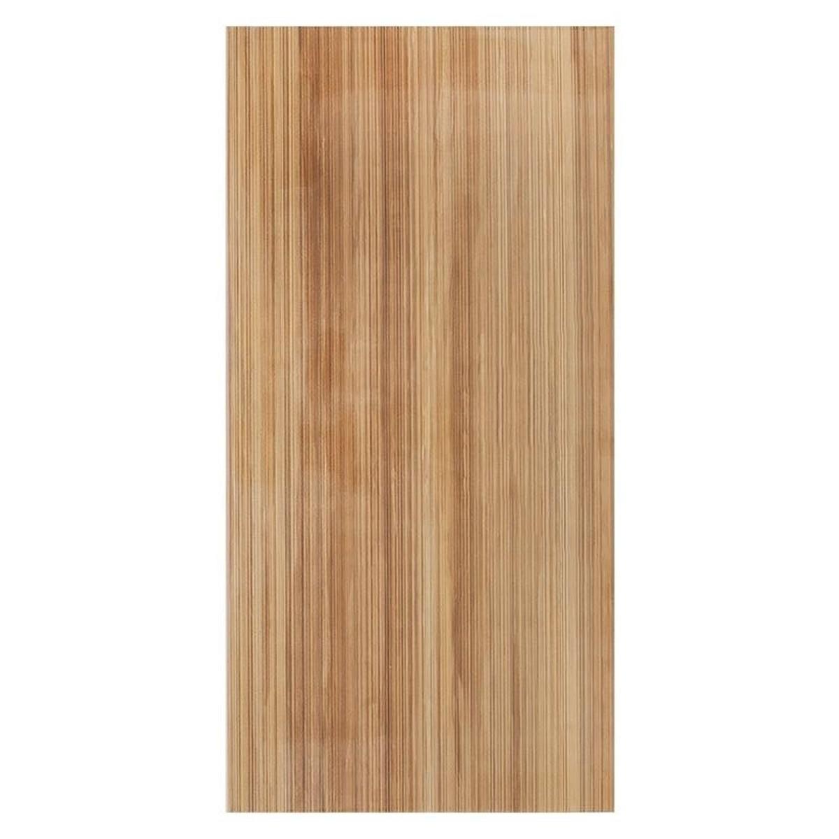 Плитка настенная Venezia golden sand 25х50 см 1 м2 цвет коричневый