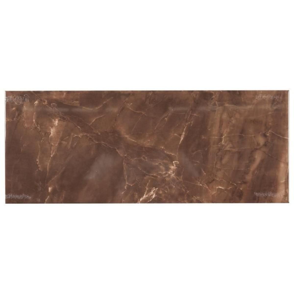 Плитка настенная Анталия 3Т 50х20 см 13 м2