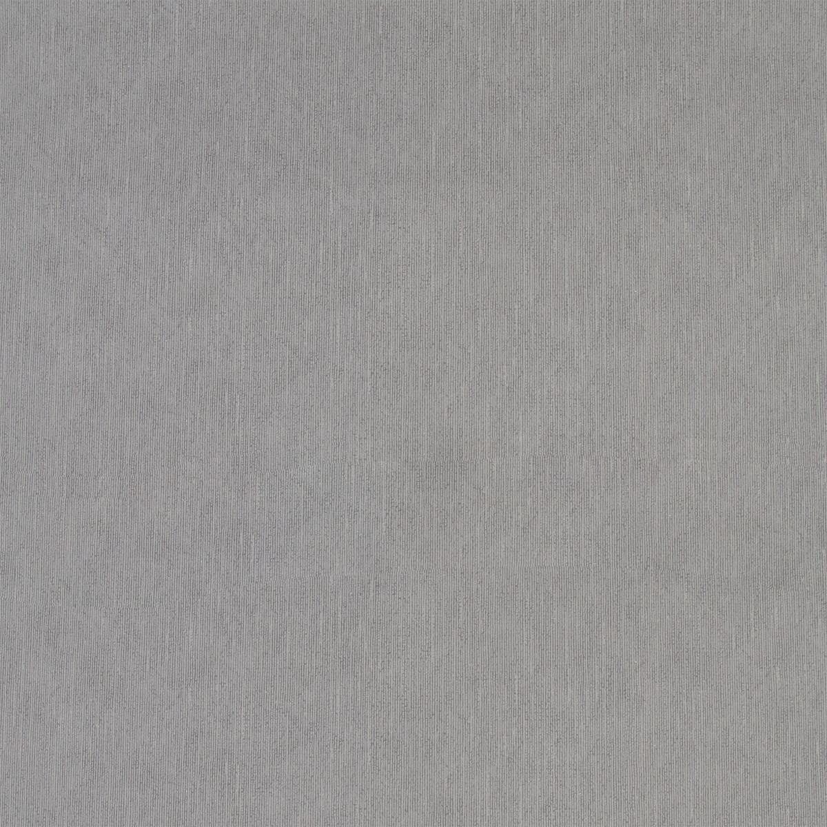 Обои флизелиновые 1.06х10 м фон серый ER 4160-10