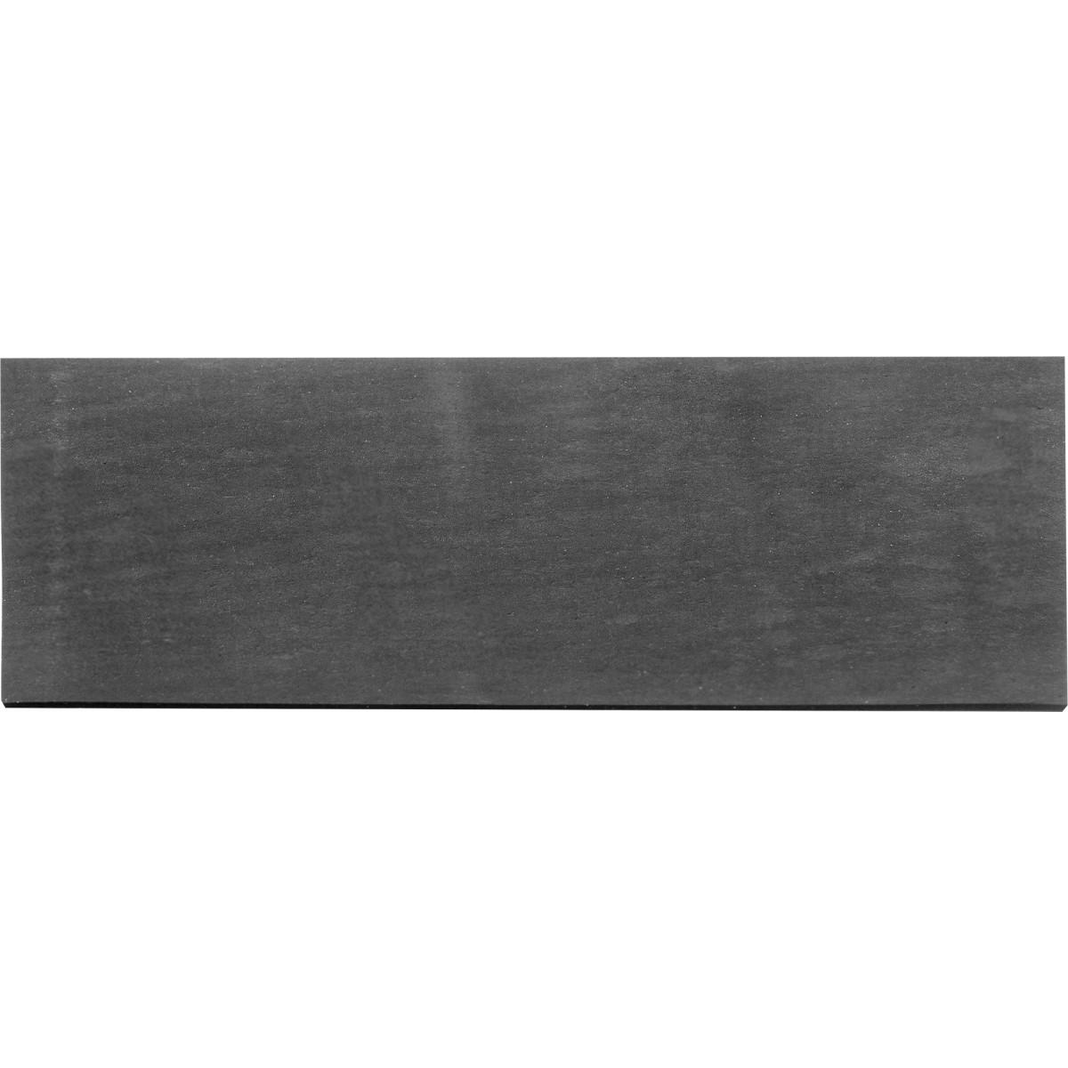 Резина листовая Equation 15x20 см резина