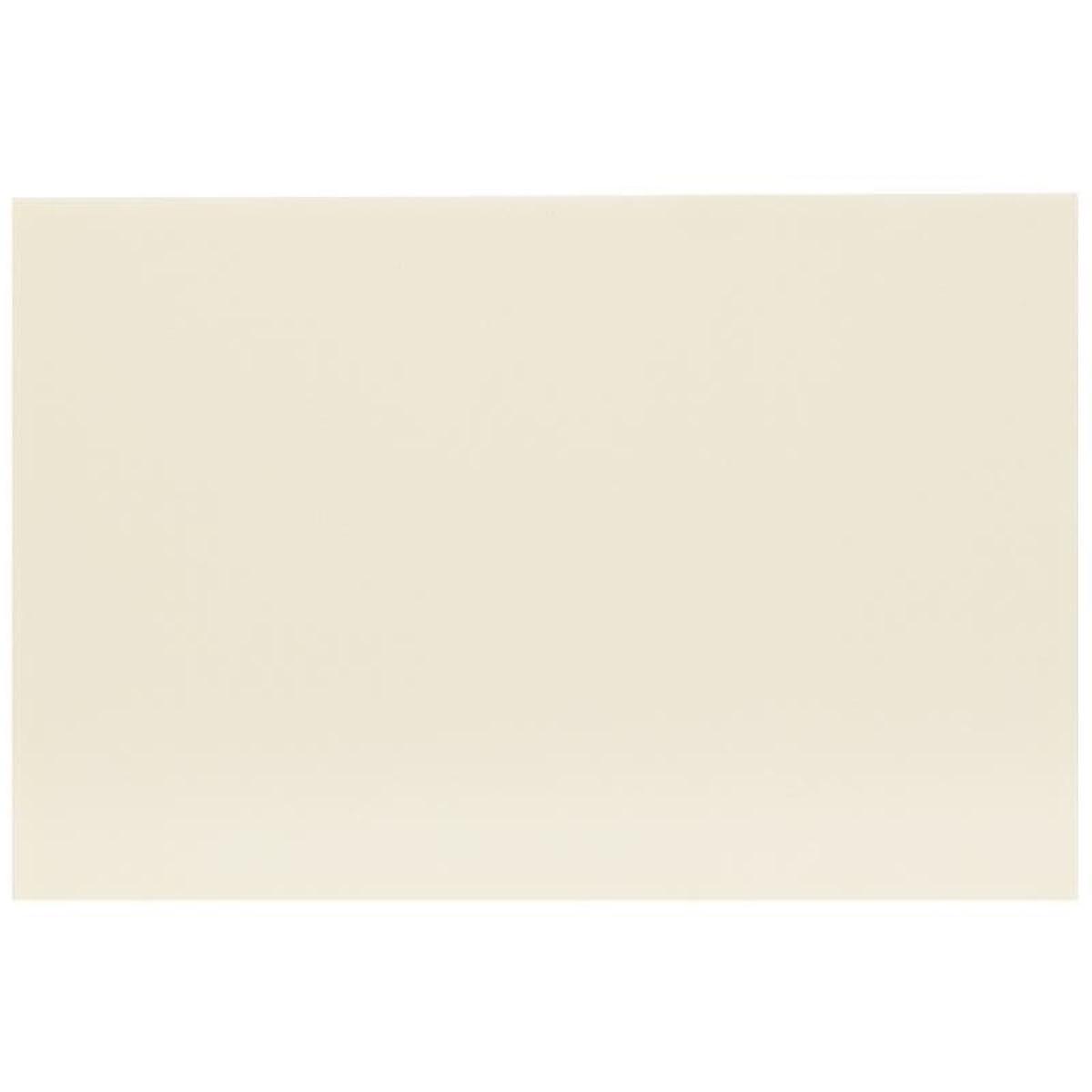 Плитка настенная Эквилибрио 30х20 см 1.2 м2 цвет бежевый