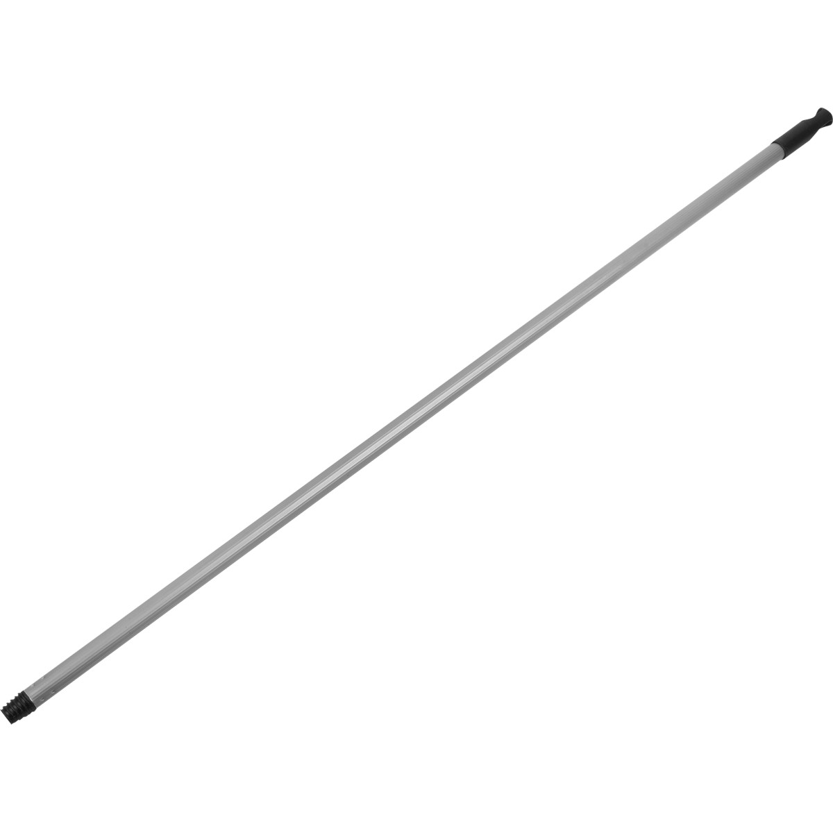 Черенок универсальный 110 см диаметр 24 мм