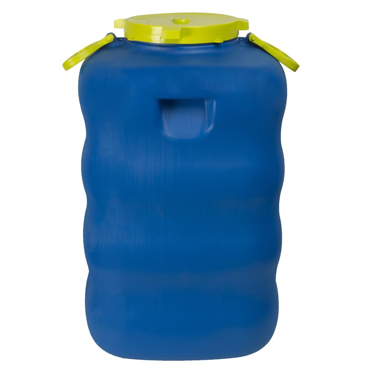 Бак для воды 80 л.