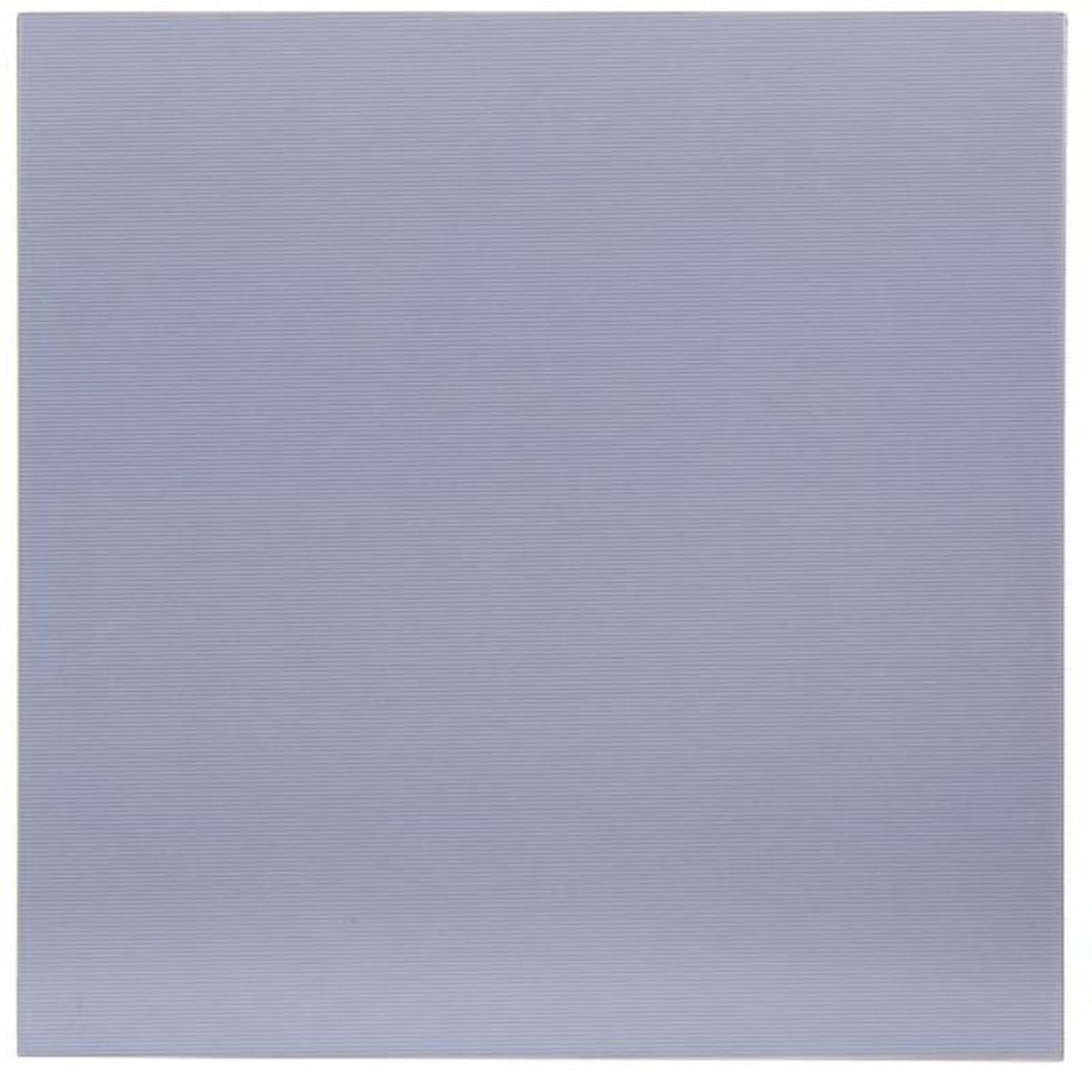 Плитка настенная Фэнтази цвет серый 25x50 см 1 м2