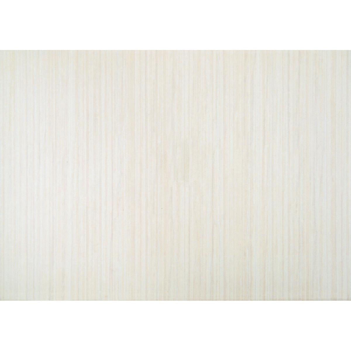 Плитка настенная Wood 25x35 см 1.4 м2 цвет белый