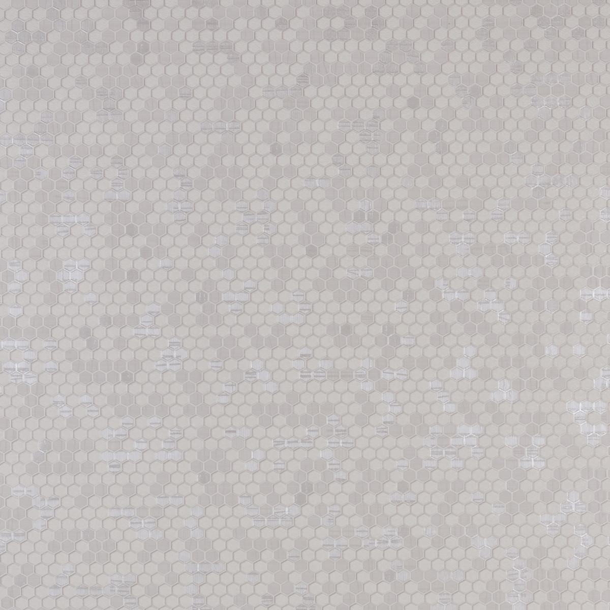 Обои флизелиновые 1.06х10 м геометрия цвет бежевый АС 306762