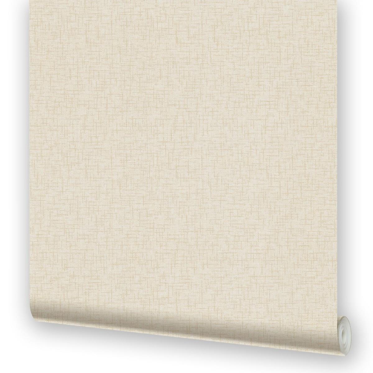 Обои бумажные 0.53х10.05 м фон бежевый МОФ 237812-4
