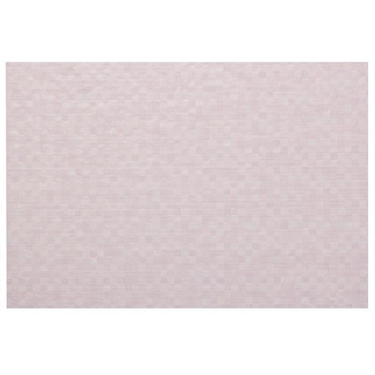 Плитка настенная Виола 28х40 см 1.232 м2 цвет фиолетовый