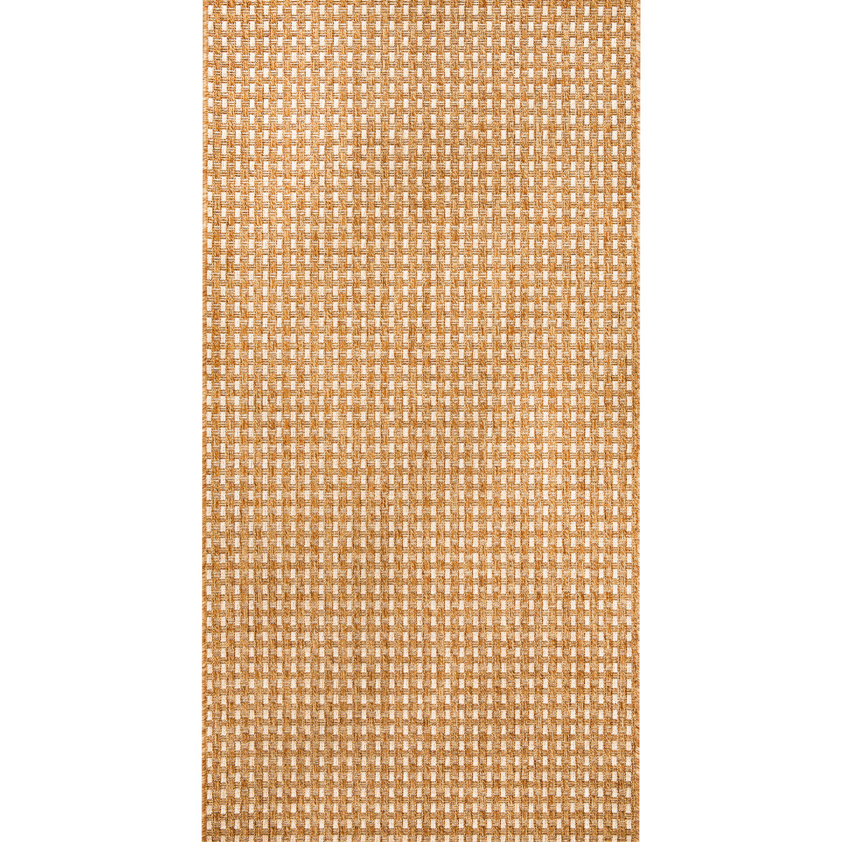 Ковёр Grace 39003/275 0.8x1.5 м полипропилен