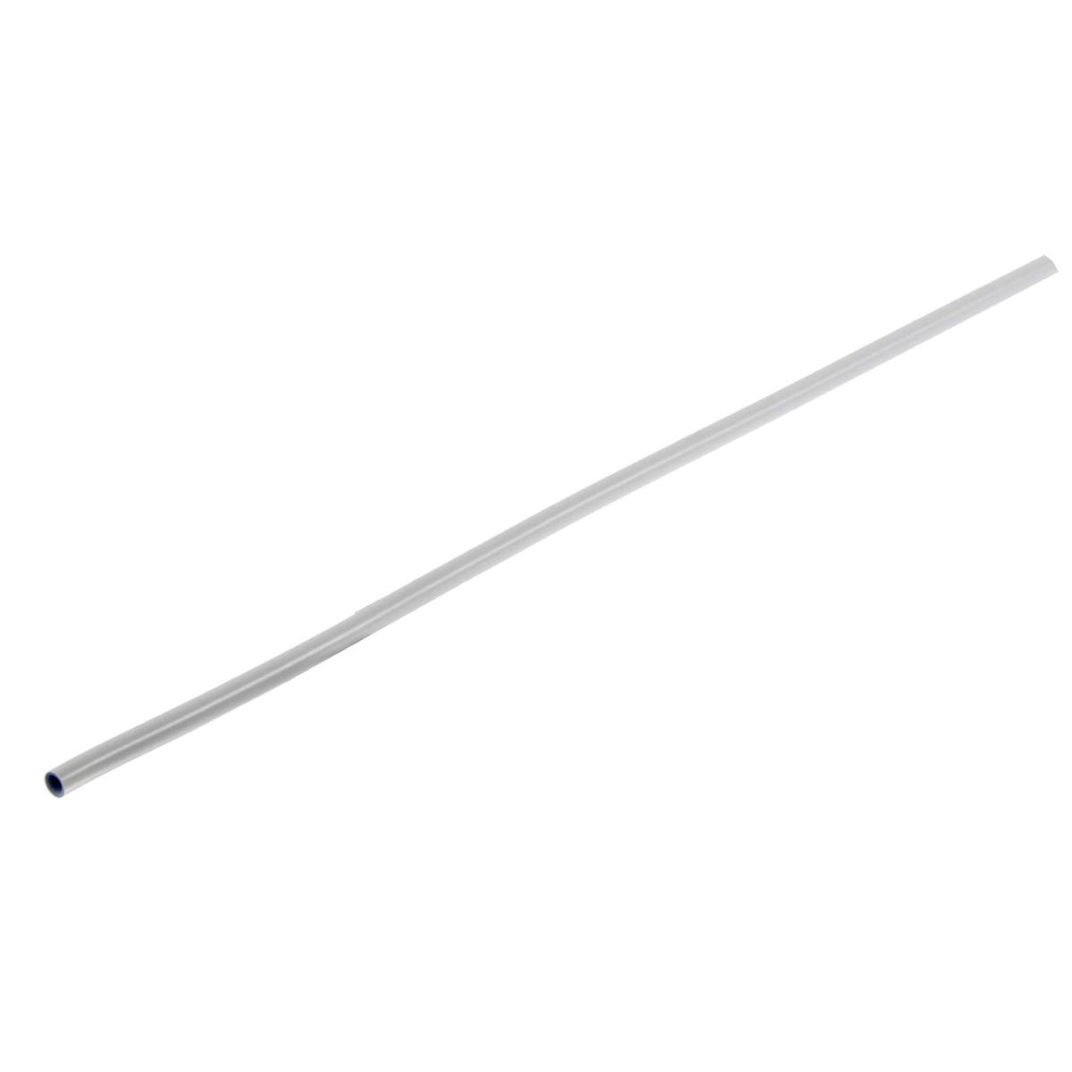 Труба ПСМ d 16 мм металлопластик на отрез