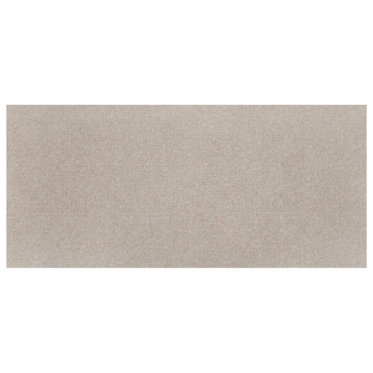 Плитка настенная Visconti 50х23 см 1.15 м2 цвет светло-бежевый