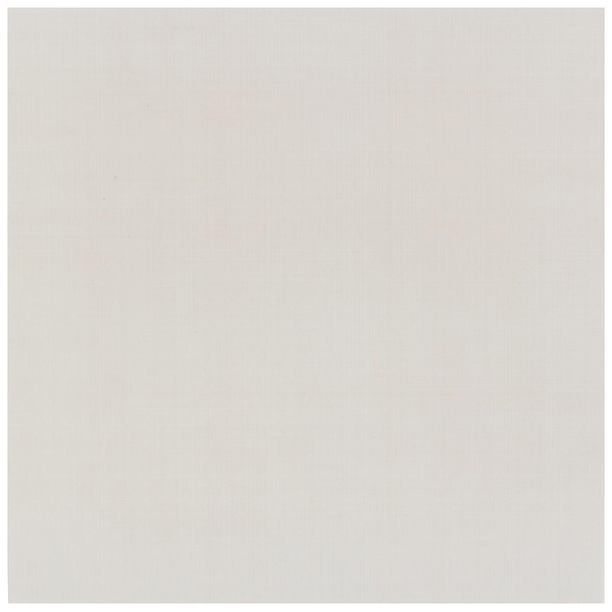 Плитка напольная Фрэска 30х30 см 0.99 м2 цвет белый