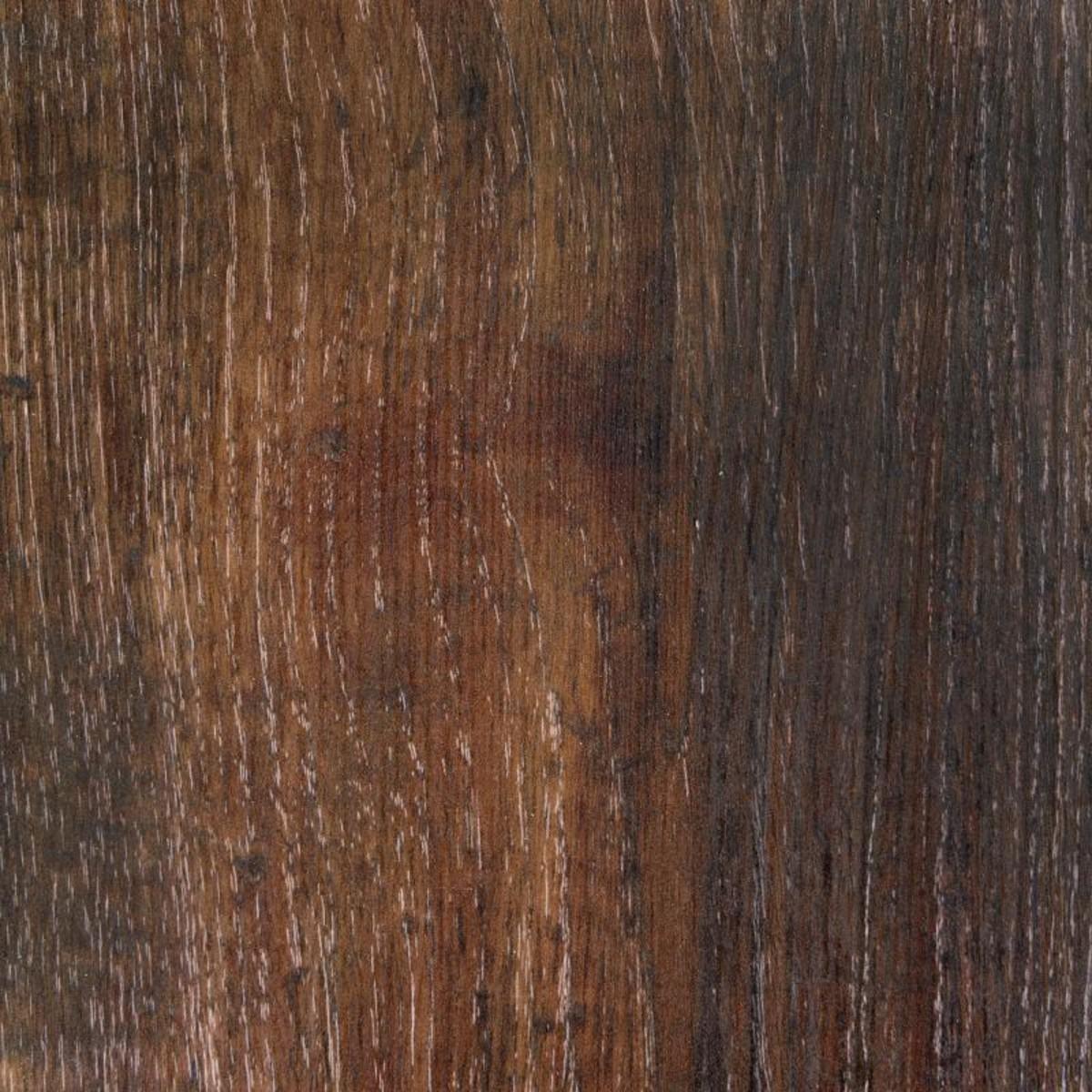 Ламинат Kastamonu Дуб Ямайка KU 8 мм 2.13 м2