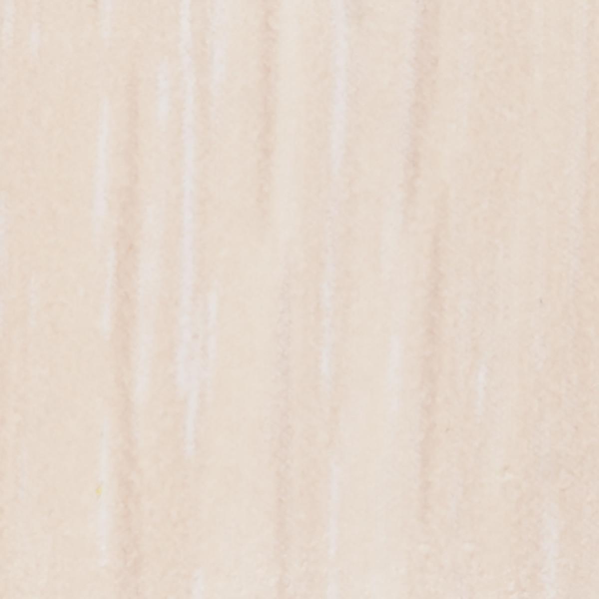 Кромочная Лента 16 5 М Цвет Дуб Беленый