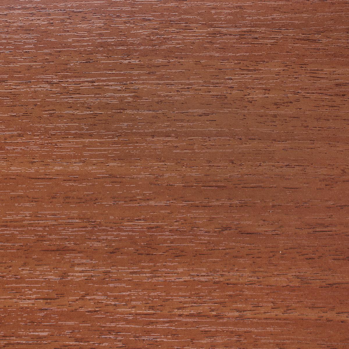 Кромочная Лента 16 5 М Цвет Орех
