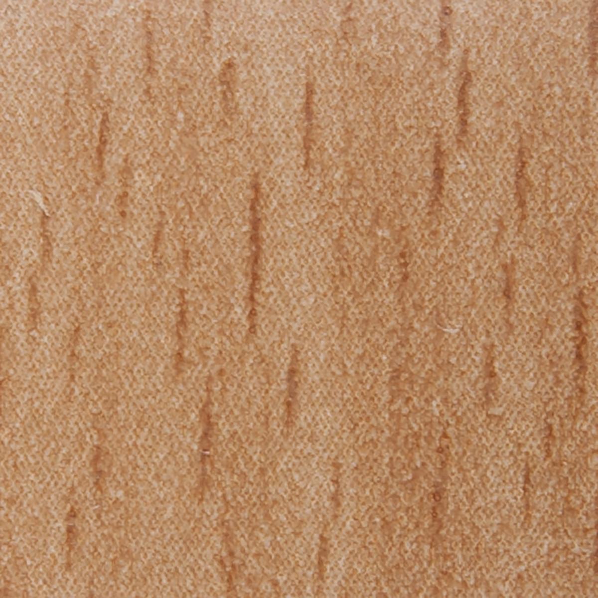 Кромочная Лента 16 5 М Цвет Бук
