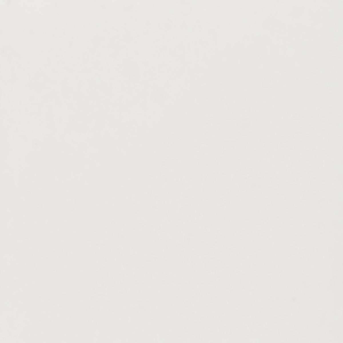 Кромочная Лента 16 3 М Цвет Белый