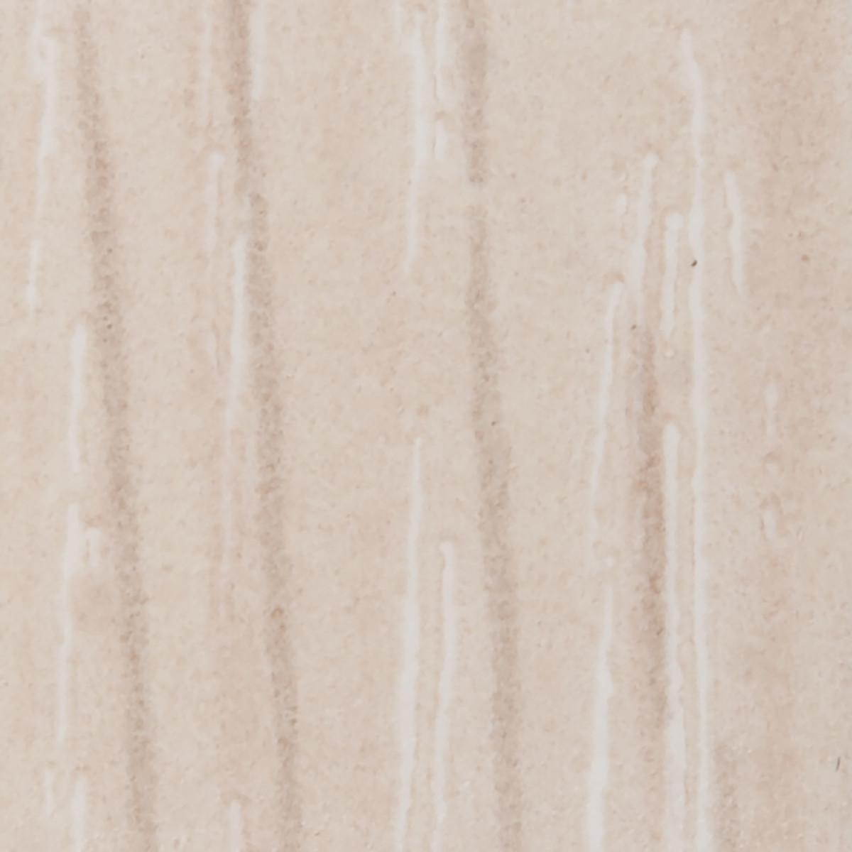 Кромочная Лента 16 3 М Цвет Дуб Беленый