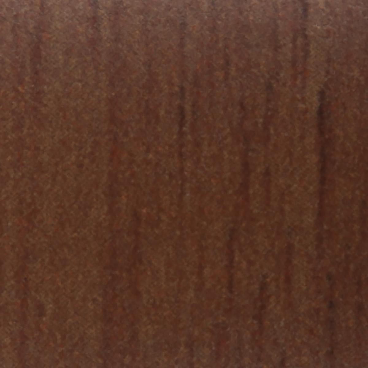 Кромочная Лента 16 3 М Цвет Орех