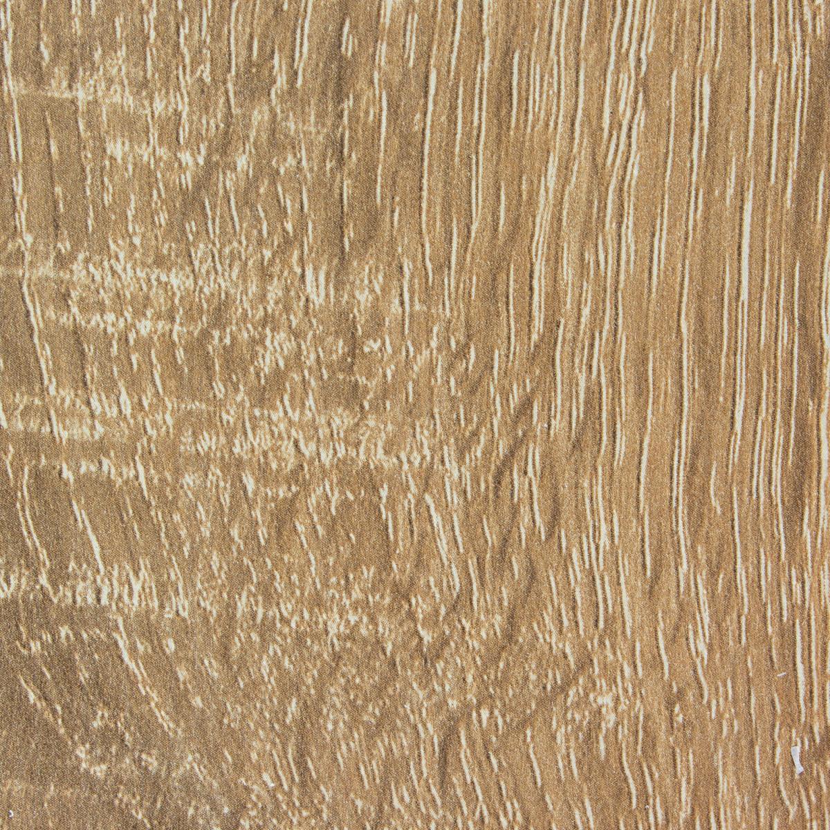Деталь мебельная 1200х400х16 мм ЛДСП цвет дуб сонома кромка со всех сторон