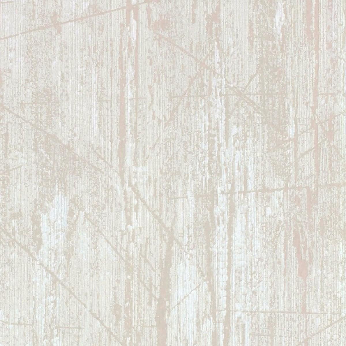 Обои на флизелиновой основе под штукатурку 0.53х10 м цвет коричневый Ra 480924