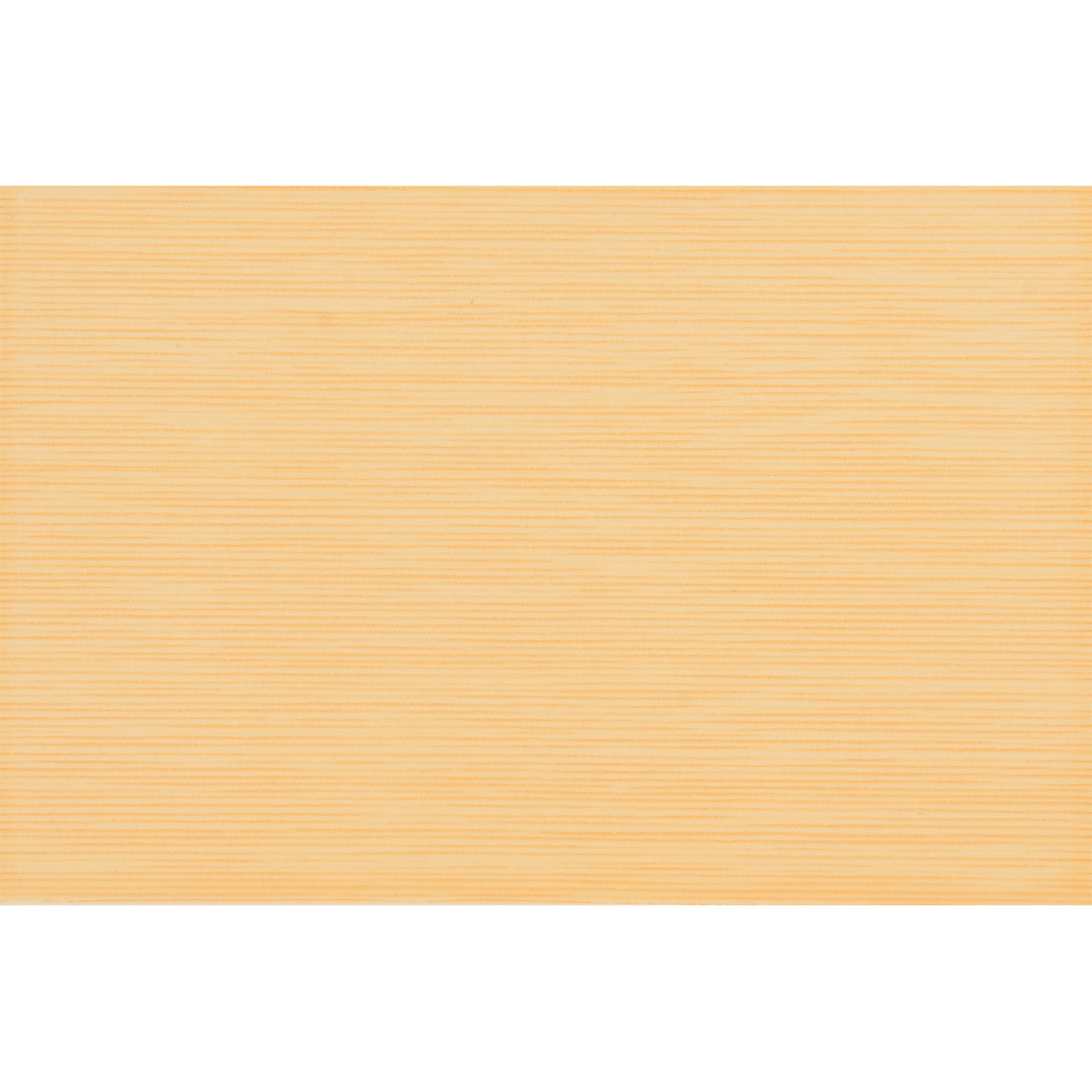 Плитка настенная Spa 20х30 см 1.2 м2 цвет желтый