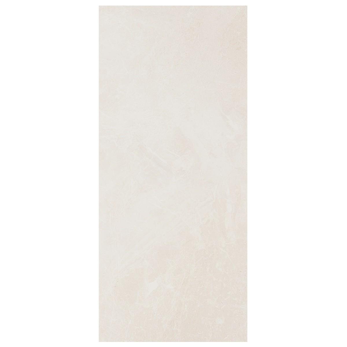 Плитка настенная Afina 20х44 см 1.05 м2 цвет серый