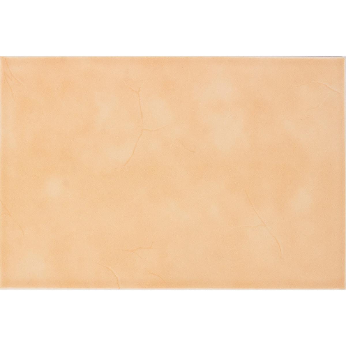 Плитка настенная Валентино 20х30 см 1.2 м2 цвет песочный