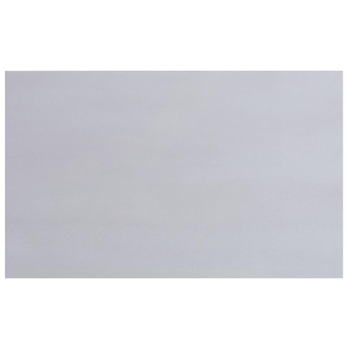 Плитка настенная Аверно 25х40 см 1.1 м2 цвет бежевый