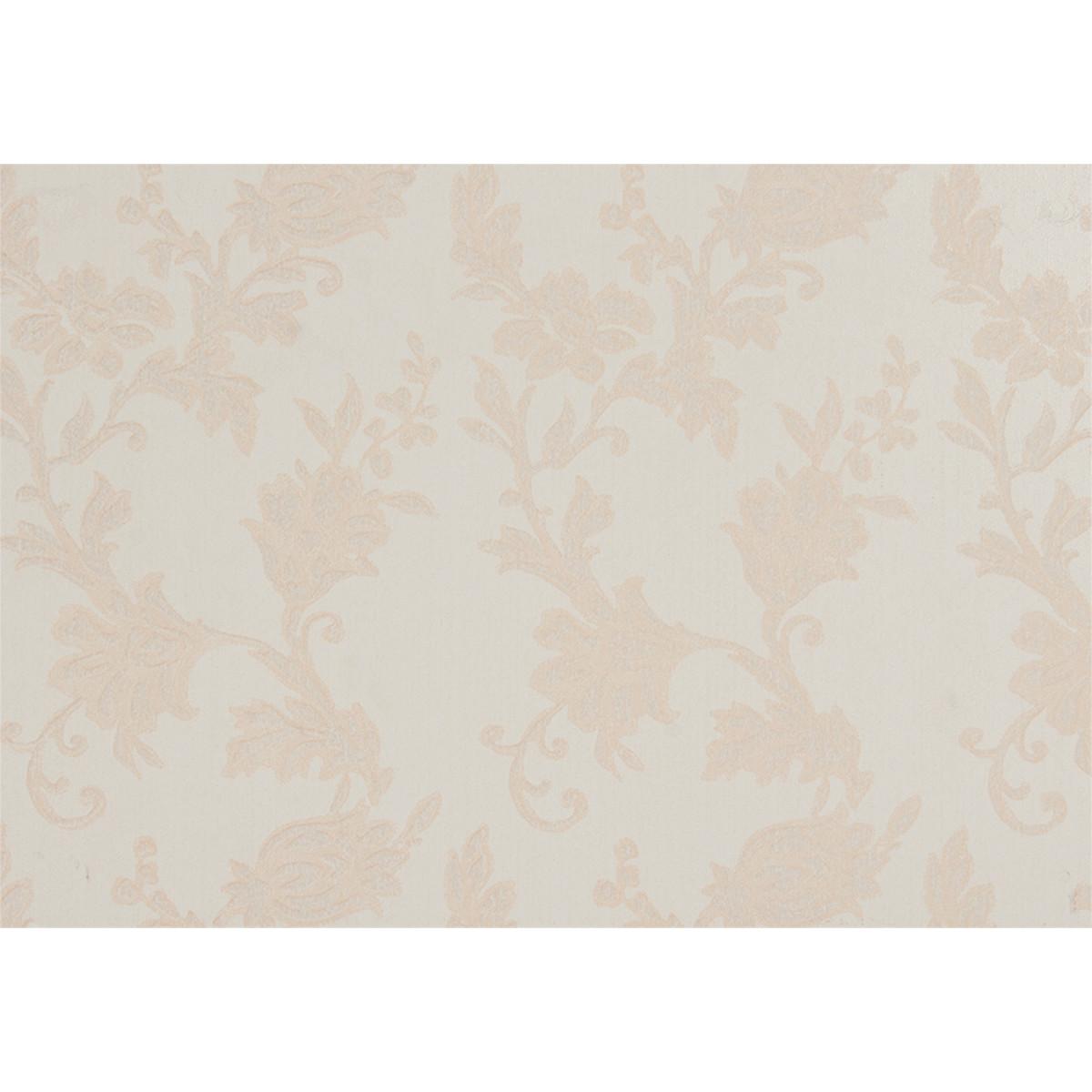Плитка настенная Шелк 40х27.5 см 1.65 м2 цвет бежевый