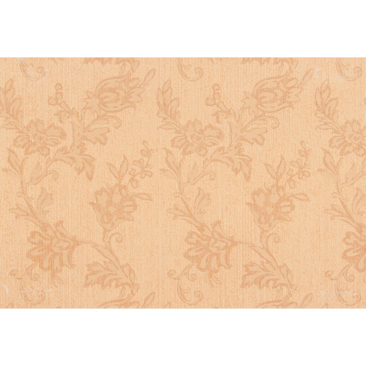 Плитка настенная Шелк 40х27.5 см 1.65 м2 цвет коричневый