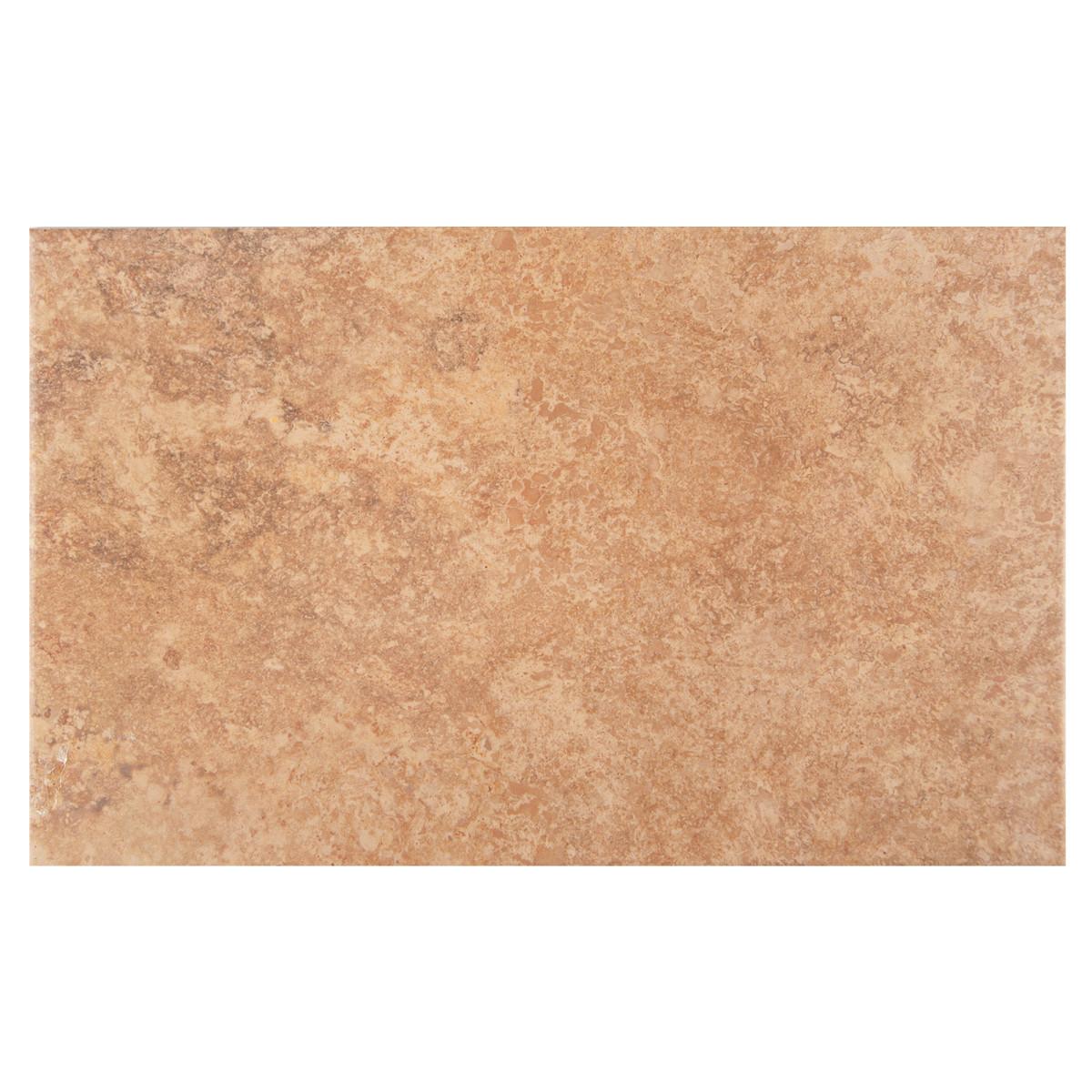 Плитка настенная Piemonte 25х40 см 1.4 м2 цвет бежевый