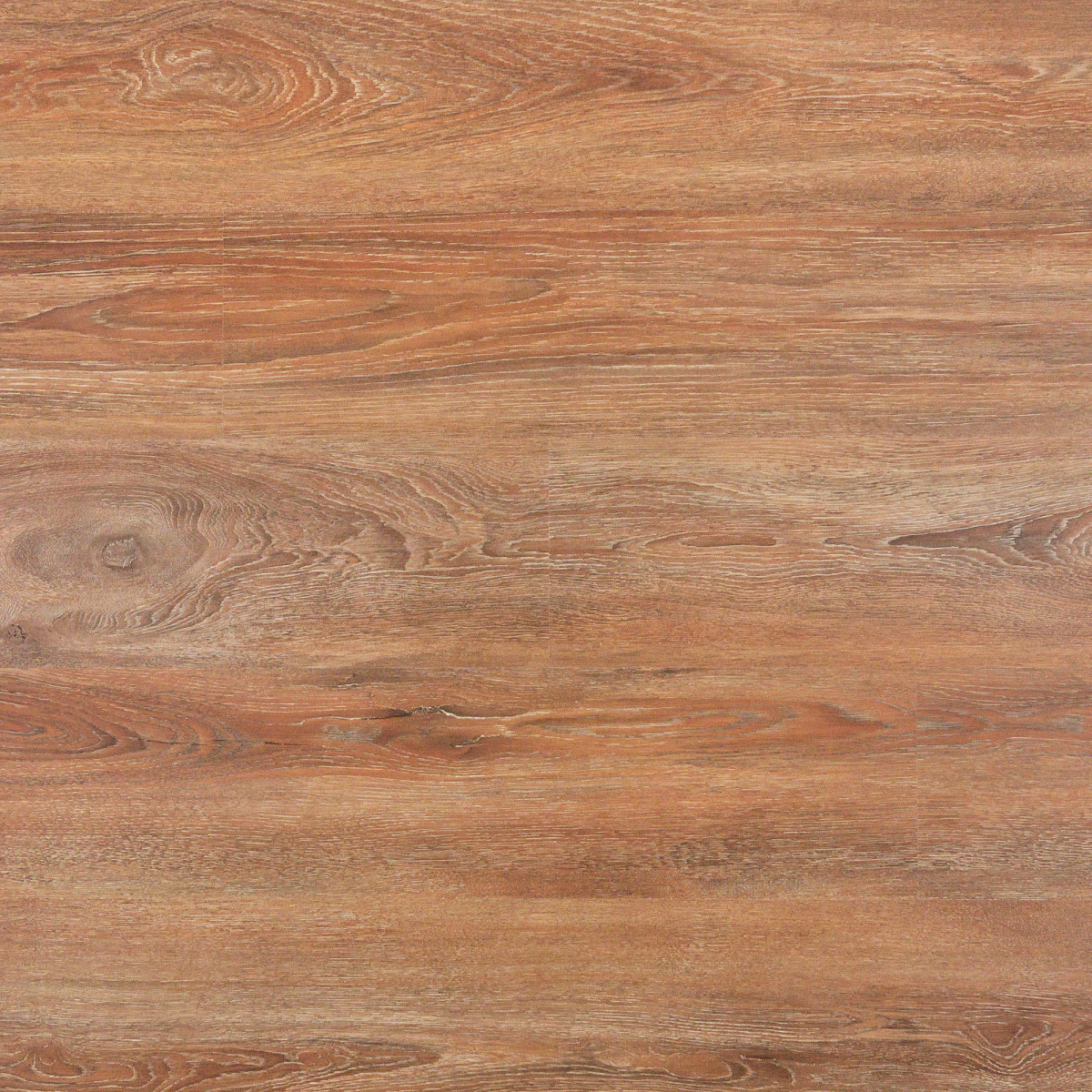 Ламинат Коламбия 33 класс толщина 8 мм 2.131 м²