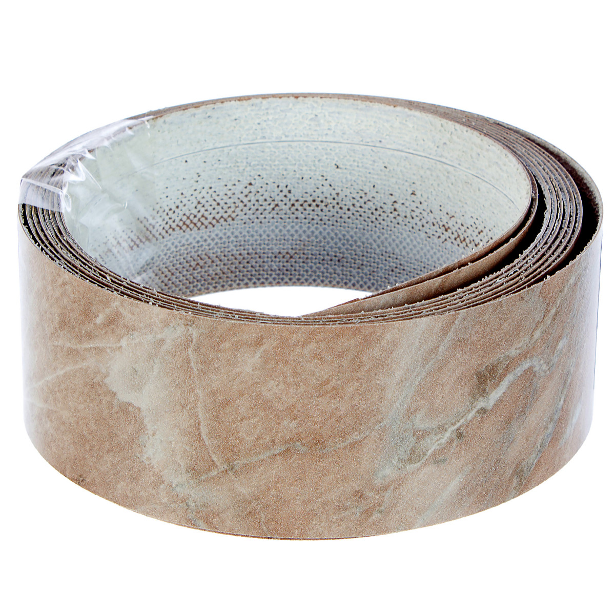 Кромка №3020 с клеем для столешницы 300х4.5 см цвет мрамор